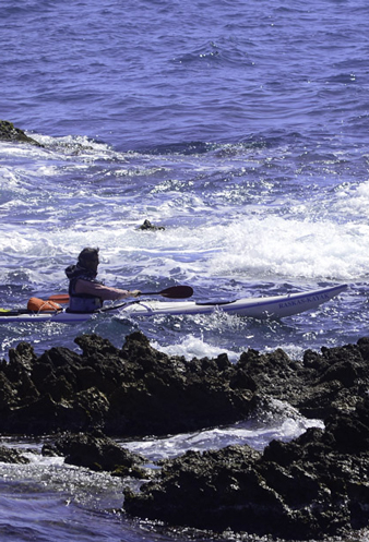Voyages-stages-kayak-pour-kayakistes